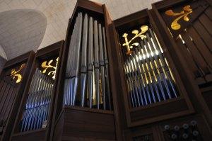 Les orgues sur lesquels je travaille 2009-11-03-Orgue-du-Rosaire-0087